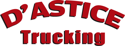 D'astice Trucking and Haulage Services